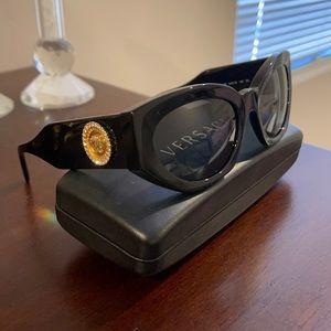 Versace sunglasses VE 4376-B